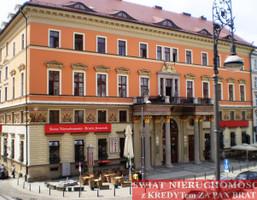Działka na sprzedaż, Wrocław, 1 131 000 zł, 780 m2, 1341/3265/OGS