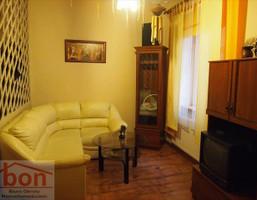 Mieszkanie na sprzedaż, Świebodzice, 115 000 zł, 36 m2, 2117