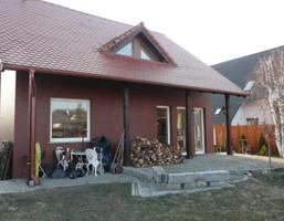 Dom na sprzedaż, Oławski Oława, 548 000 zł, 150 m2, 51869