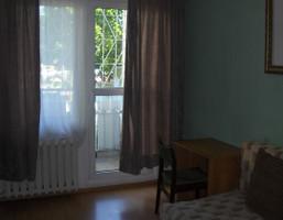 Mieszkanie na sprzedaż, Wrocław Różanka Bończyka, 290 000 zł, 51 m2, gms45153881