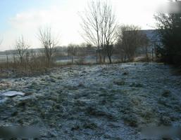 Dom na sprzedaż, Średzki Szczepanów Ok. Szczepanowa, Środy Sląskiej, 320 000 zł, 340 m2, gds16504280