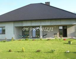 Dom na sprzedaż, Wrocławski Brzezia Łąka, 1 250 000 zł, 500 m2, gds14932997