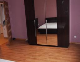 Mieszkanie na wynajem, Legnica Tarninów, 1700 zł, 82,5 m2, WLDOC3986