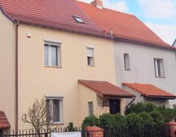 Dom na sprzedaż, Legnica Tarninów, 480 000 zł, 150 m2, SBDOC6513