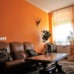 Mieszkanie na sprzedaż, Świdnicki (pow.) Świdnica, 160 000 zł, 53 m2, MS1385M