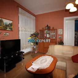 Mieszkanie na sprzedaż, Świdnicki (pow.) Świdnica, 260 000 zł, 105 m2, MS1295O