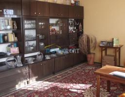 Mieszkanie na sprzedaż, Świdnicki (pow.) Świdnica, 179 000 zł, 56 m2, MS-0278K