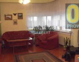 Mieszkanie na sprzedaż, Świdnicki (pow.) Świdnica, 365 000 zł, 200 m2, MS-0338K