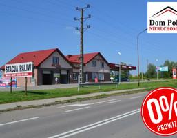 Obiekt na sprzedaż, Olecki Olecko, 3 500 000 zł, 771,9 m2, DPO-BS-6061