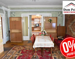 Dom na sprzedaż, Olecki Olecko, 199 000 zł, 88,9 m2, DPO-DS-6122