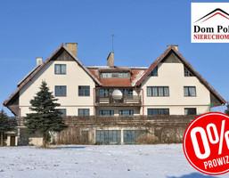 Działka na sprzedaż, Olecki Olecko Sedranki, 2 950 000 zł, 125 900 m2, DPO-GS-6154