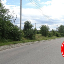 Działka na sprzedaż, Olecki Olecko, 131 000 zł, 2900 m2, DPO-GS-5900