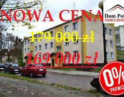 Mieszkanie na sprzedaż, Olecki Olecko, 179 000 zł, 50,51 m2, DPO-MS-6098
