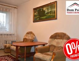 Mieszkanie na sprzedaż, Olecki Olecko, 129 000 zł, 43,88 m2, DPO-MS-6117
