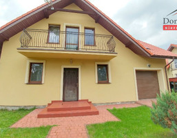 Dom na sprzedaż, Olsztyński Jonkowo Giedajty, 495 000 zł, 147 m2, DS-6077