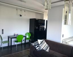 Mieszkanie na wynajem, Radom Śródmieście Młynarska, 2500 zł, 73 m2, 1594