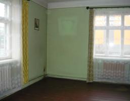 Dom na sprzedaż, Radom, 630 000 zł, 130 m2, 1282