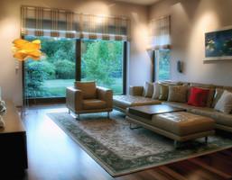Dom na sprzedaż, Radom, 1 590 000 zł, 300 m2, 2143