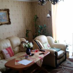 Mieszkanie na sprzedaż, Gliwicki (pow.) Knurów Stefana Batorego, 138 000 zł, 46 m2, 890