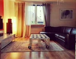 Mieszkanie na sprzedaż, Gliwicki (pow.) Knurów Puszkina, 194 000 zł, 80 m2, 628
