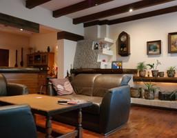 Dom na sprzedaż, Gliwice Owsiana, 630 000 zł, 230 m2, 670