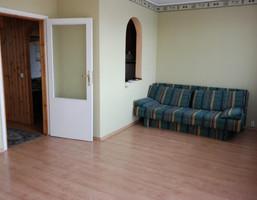 Mieszkanie na sprzedaż, Gliwicki (pow.) Knurów Aleja Piastów, 139 000 zł, 53 m2, 657