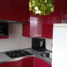 Mieszkanie na sprzedaż, Gliwicki (pow.) Knurów Kosmonautów, 230 000 zł, 60 m2, 876