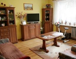 Mieszkanie na sprzedaż, Gliwicki (pow.) Knurów Wita Stwosza, 165 000 zł, 48 m2, 469