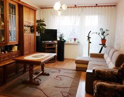 Mieszkanie na sprzedaż, Gliwicki (pow.) Knurów Ziętka, 165 000 zł, 48 m2, 844