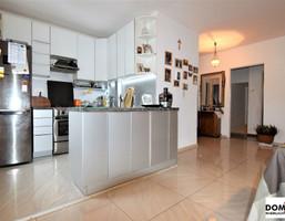 Mieszkanie na sprzedaż, Białostocki Białystok Zielone Wzgórza, 335 000 zł, 89,4 m2, MS-5115
