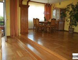 Dom na sprzedaż, Białostocki Białystok Pietrasze, 699 000 zł, 180 m2, DS-3935-1