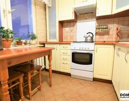 Mieszkanie na sprzedaż, Białostocki Białystok Białostoczek, 220 000 zł, 48,6 m2, MS-5120