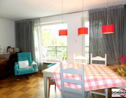 Mieszkanie na sprzedaż, Białostocki Białystok Nowe Miasto POGODNA, 307 000 zł, 65,14 m2, MS-4629