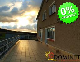 Dom na sprzedaż, Żary Okolice, 379 000 zł, 478 m2, 667/DMN/DS