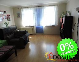 Mieszkanie na sprzedaż, Żarski Żary Wieniawskiego, 155 000 zł, 56,5 m2, 954/DMN/MS