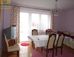 Dom na sprzedaż, Rzeszowski Błażowa Nowy Borek, 440 000 zł, 150 m2, 2394