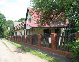 Dom na sprzedaż, Myśliborski Barlinek Okunie, 480 000 zł, 220 m2, 6/1864/ODS