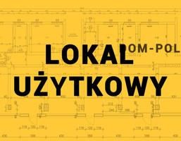 Biuro na sprzedaż, Lublin Śródmieście, 833 000 zł, 170 m2, 5/2351/OLS