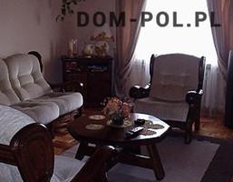 Dom na sprzedaż, Lublin Kośminek, 980 000 zł, 280 m2, 88/2351/ODS