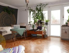 Mieszkanie na sprzedaż, Gdynia Karwiny Leopolda Staffa, 428 000 zł, 54,95 m2, 449/5664/OMS