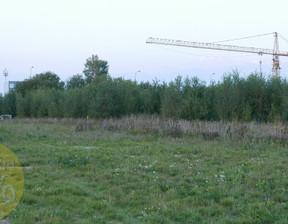 Działka na sprzedaż, Gdańsk Osowa, 374 920 zł, 1339 m2, 5/5664/OGS