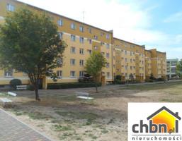 Mieszkanie na sprzedaż, Człuchowski (pow.) Człuchów, 199 000 zł, 63 m2, 59
