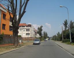 Działka na sprzedaż, Wrocław Kunickiego, 1 050 000 zł, 5923 m2, 17119