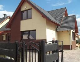 Dom na wynajem, Wrocław Psie Pole, 3700 zł, 150 m2, 14148