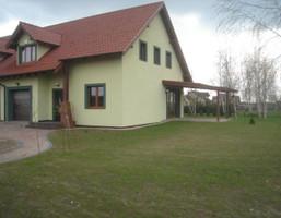 Dom na wynajem, Wrocław Psie Pole, 4900 zł, 150 m2, 17114