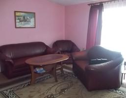 Dom na sprzedaż, Średzki Malczyce, 230 000 zł, 160 m2, 16626