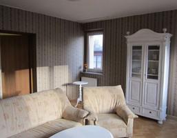 Dom na wynajem, Wrocław Psie Pole, 3200 zł, 180 m2, 16937