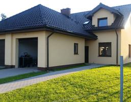 Dom na sprzedaż, Wrocław Psie Pole, 460 000 zł, 120 m2, 17220