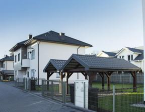 Dom w inwestycji Osiedle Krokusów – Ostatni Etap Sprze..., symbol 41B