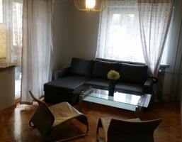 Mieszkanie na wynajem, Rybnik Śródmieście Kościuszki, 1450 zł, 48 m2, 489